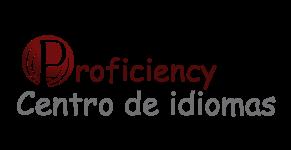 Formación Proficiency